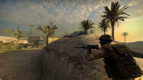 full hd video jism2 insurgency full hd wallpaper and background image