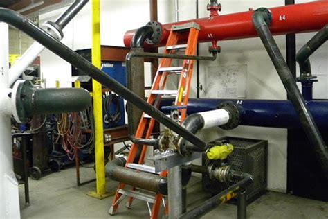Union Plumbing Apprenticeship by Pipefitting Areas Ppatks