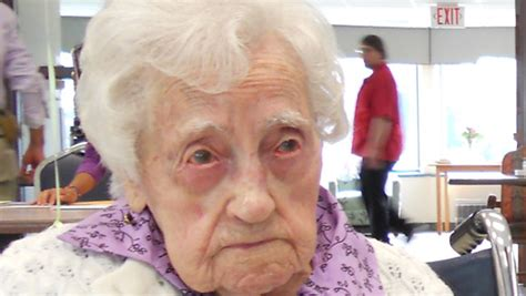 living person world s oldest living person dies at age 115 guinness