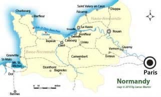 normandy map spirit of black black beyond goodbye benny luke and my 4