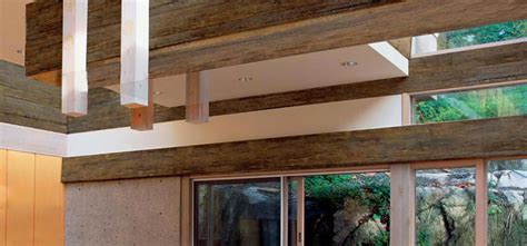 travi soffitto finto legno travi soffitto finto legno travi in polistirolo finto