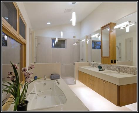 8 x 10 bathroom design 10 x 10 bathroom designs masterbath bathroom floor plans