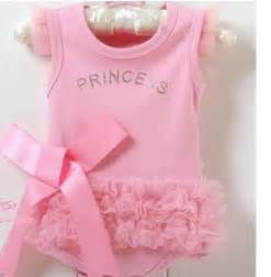 Baby girl clothes newborn summer 2013 summer fashion baby girls