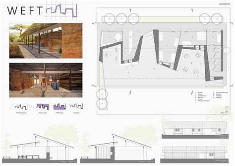 home design competition shows mud house design competition 3rd prize c3 e architect