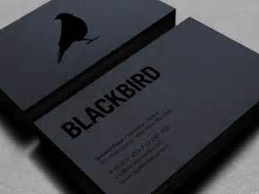 all black business cards best 25 business cards ideas on business card
