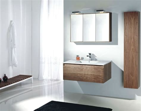 modern bathroom vanity ideas modern vintage bathroom ideas with black mat and white