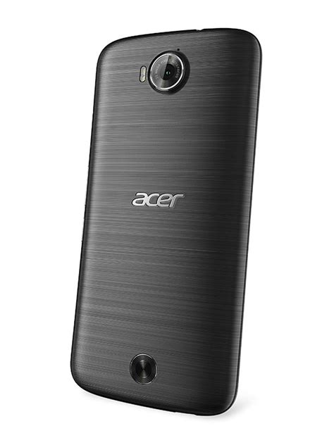 Acer Liquid Jade Primo Launched with Windows 10 OS