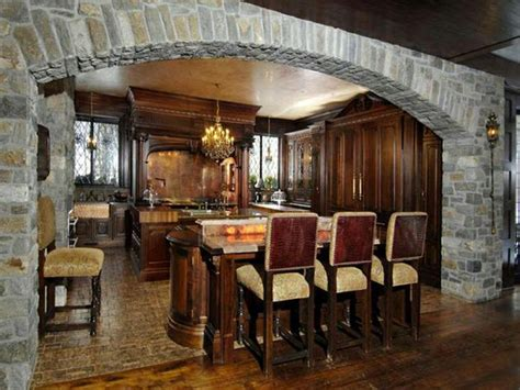 tudor homes interior design traditional tudor style home