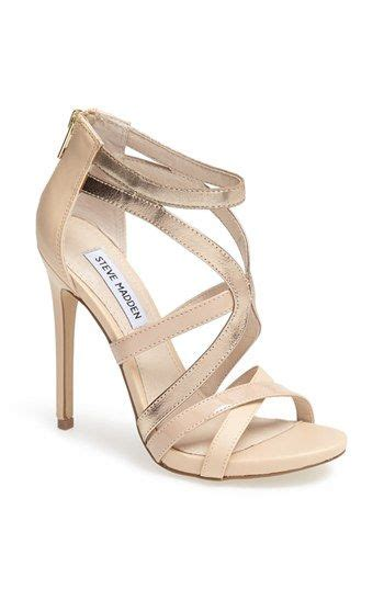 steve madden stella sandal shoes and sandal heels on
