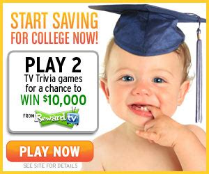 Tv Shows To Win Money - play tv trivia games and win cash and prizes free tastes good