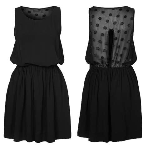 imagenes de como hacer un vestido con tapas d sastre tienda de ropa en padul