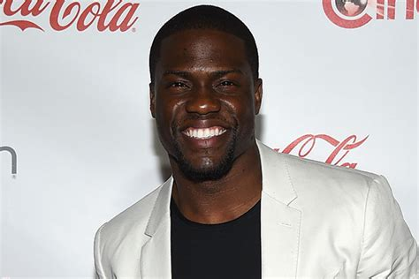 kevin hart game show kevin hart lifts game show safeword to mtv s second