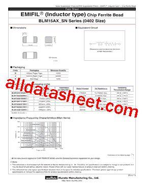 murata inductor pdf murata inductor datasheet 28 images 19r226c datasheet pdf murata manufacturing co ltd