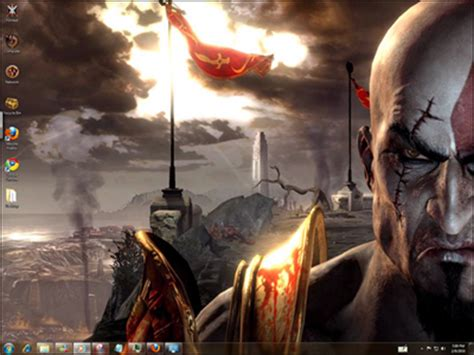 descargar imagenes mitologicas gratis god of war 3 theme para windows 7 programas gratis