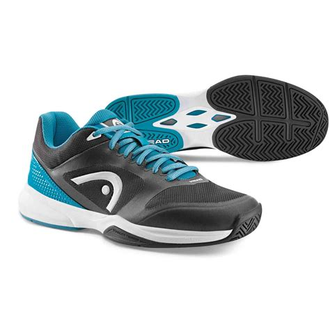 tennis shoe boots revolt team 2 0 mens tennis shoes