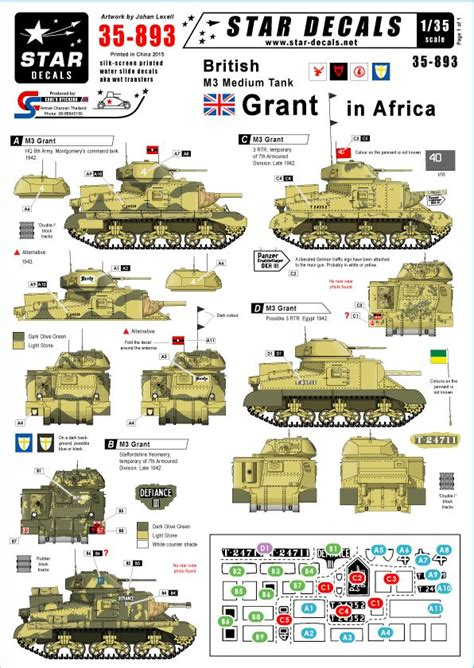 Stiker Camo Camouflage 177 131 best images about tank paint on