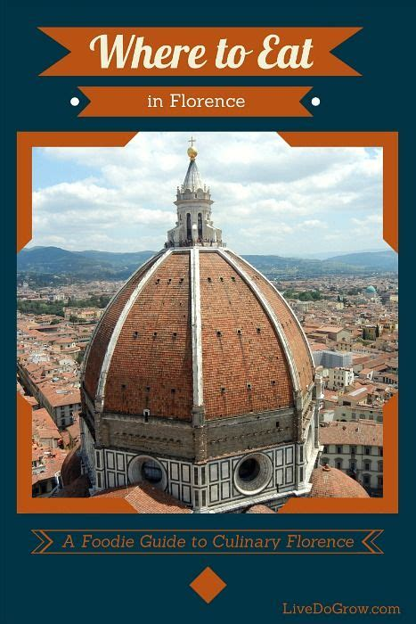 best places to eat in florence italy 2486 best firenze images on florence florence