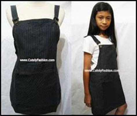 Celana Dalam Remaja Pita dunia intan model pakaian cewek