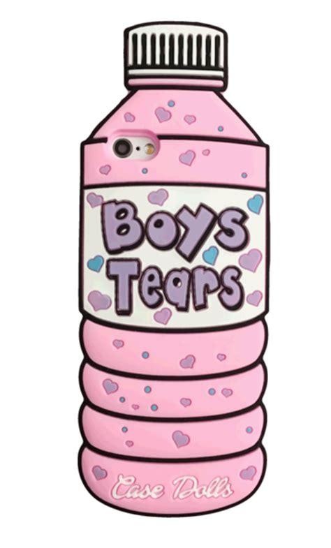 Casing Hp Samsung Galaxy S7 S7 Edge Girly White Glitter Chanel Cigar boys tears dolls