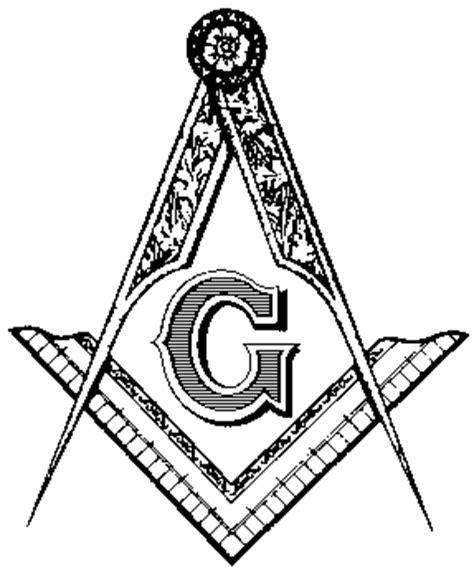 sextant tobacco obituaries masonic district c hamilton ontario