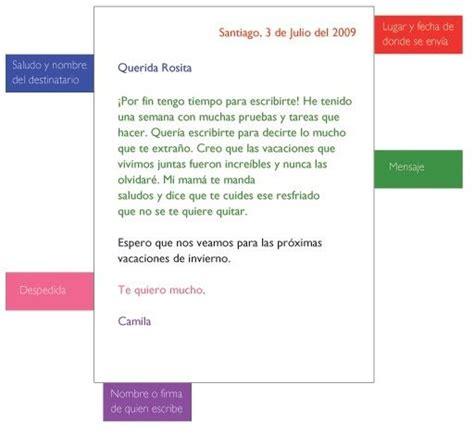 significado de carta formal e informal hrhjdnsiskndjx carta formal e informal