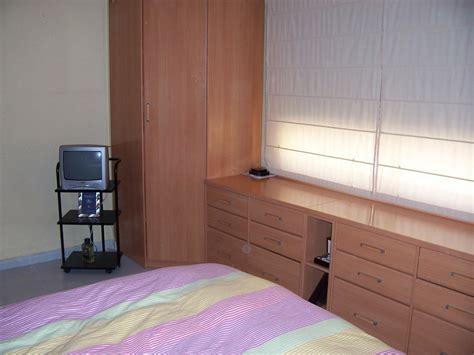alquilar habitacion alicante alquiler de habitaciones en alicante alquiler
