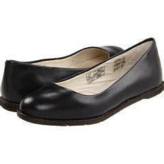 Nira Dress Wheat 99 best dr martens shoes