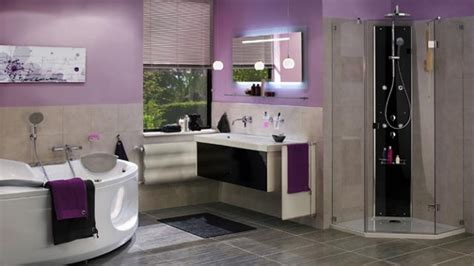 beleuchtung im badezimmer badezimmer perfekt beleuchten tipps