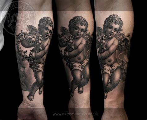 extreme tattoo inverness instagram 17 best ideas about tattoo new school on pinterest new