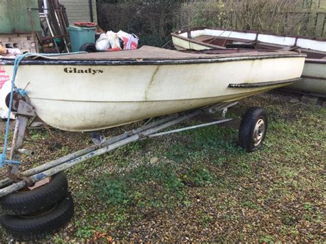 rowing boats for sale yorkshire rowing boat used boats watersports preloved