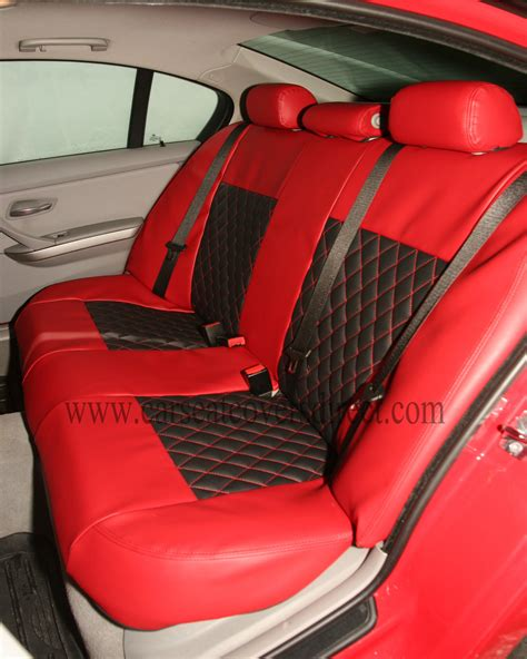 bmw seat upholstery bmw 325i seat covers bing images