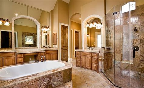 rich bathrooms rich custom bathroom design homeowner custom bathroom