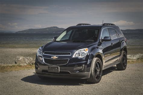 new 2017 chevy equinox with turbo diesel carbuzz info