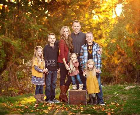 picture ideas for families family photography ideas outdoors www pixshark com