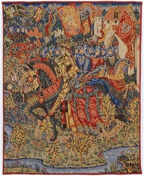 Len Xanten by 1000 Images About Arrasy Tapestries On