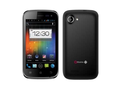themes for qmobile a8 qmobile a6 price in pakistan full specifications reviews