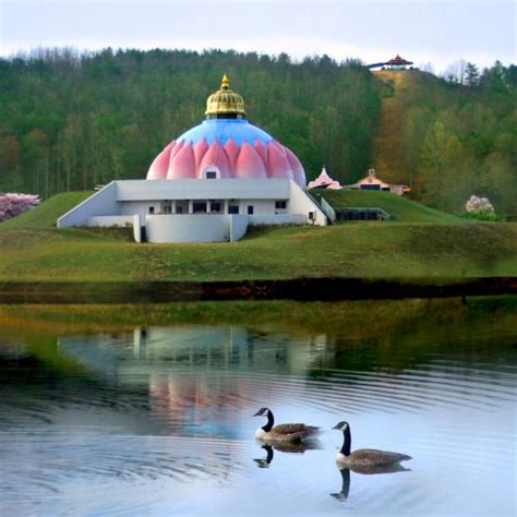 lotus temple va satchidananda ashram yogaville updated 2017 spa