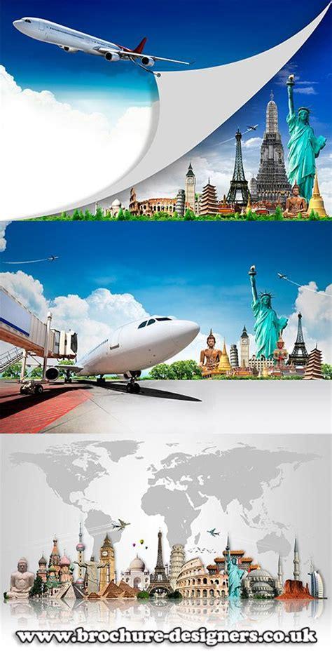 colorado travel agencies