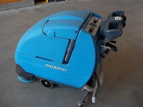 noleggio macchine pulizia pavimenti macchine e attrezzature per la pulizia nolo piovese srl
