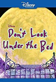 don t look under the bed trailer don t look under the bed tv movie 1999 imdb