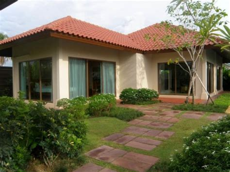 thailand house for sale thai bali house for sale pattaya thailand pattaya