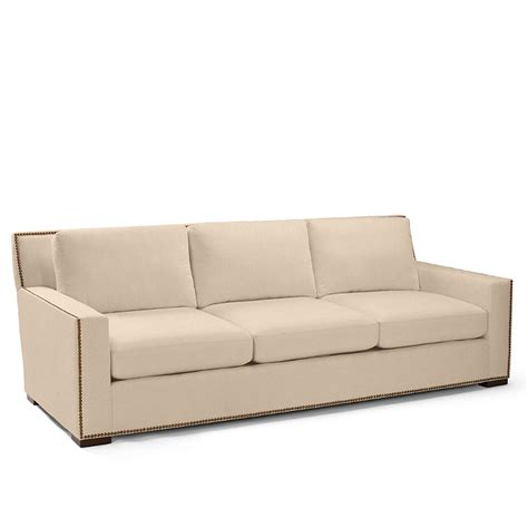 foam density for sofa high density foam sofa frontgate