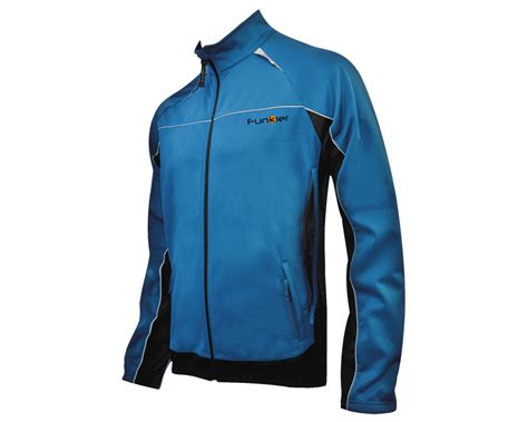 waterproof windproof cycling jacket funkier tpu windproof cycling jacket merlin cycles