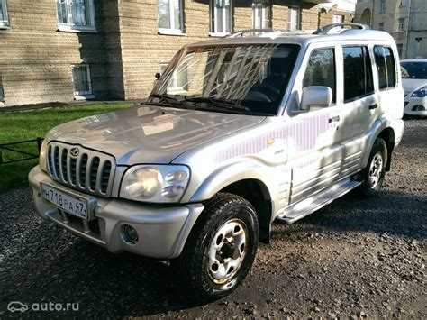 mahindra mm 540 specifications mahindra marshal 2 0 2010 auto images and specification