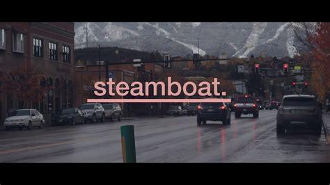 steamboat youtube steamboat youtube