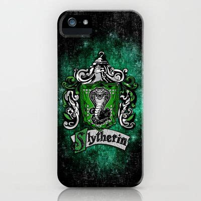 Slytherin Quidditch Iphone Semua Hp the world s catalog of ideas