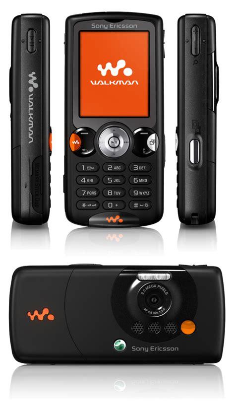 Sony W 810 mercadolibre argentina donde comprar y vender de todo