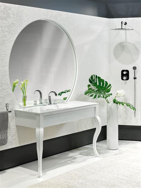 bagno di lusso bagni di lusso realizzazione bagni di lusso