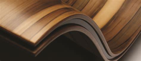 Wooden Kitchen Islands best wood design and furniture in tasmania tasmanian