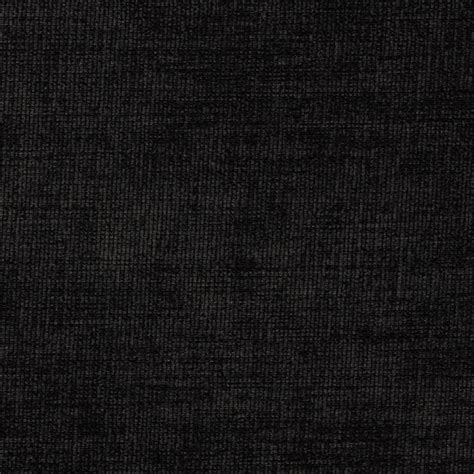 black velvet upholstery fabric eroica milano velvet black discount designer fabric